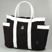 トートバッグ でか トートバッグDX バッグ かばん アウトドア 買い物