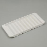 製氷皿 ペットボトル用製氷皿 製氷トレイ アイストレー