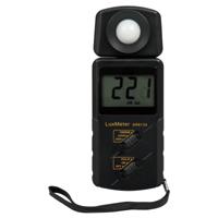 デジタル照度計 デジタル 環境測定器