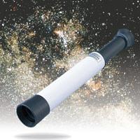 望遠鏡 ギフト プレゼント 贈り物 天体観測 天体望遠鏡 子供 入学祝い アウトドア