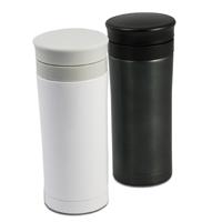 ステンレスボトル 350ml 水筒 ボトル ステンレスボトル エコ お茶入れ 水分補給