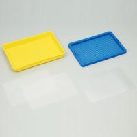 紙すきセット 知育玩具 教育