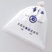 石膏粉末 500g 石膏 粘土 工作 彫塑 石膏材料 粘土細工