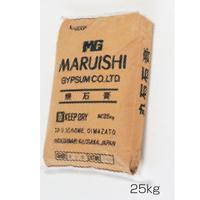 石膏粉末 25kg 石膏 粘土 工作 彫塑 石膏材料 粘土細工