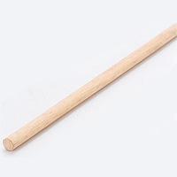 丸棒A 6φx900 10本組 丸棒 工作 教材 材料 学習教材 理科 アーテック