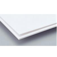紙貼りスチレンボード 400x550x5mm ボード 工作 教材 材料 学習教材 理科 アーテック デザイン イラストボード 紙貼りスチレンボード