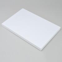 発泡スチロール 30×450×300 発泡スチロール 工作 教材 材料 学習教材 アーテック