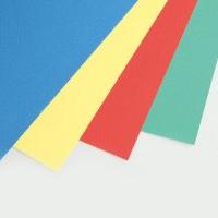 マーメイド紙 四切 50枚 しろ 紙 工作 教材 材料 図工 学習教材 アーテック