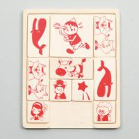 ピノキオ脱出ゲーム 知育玩具 ゲーム パズル