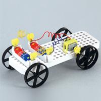 マルチベースカー アーテック 実験 ミニカー 発電 理科 科学 観察 小学生 学習 学校