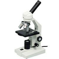 生物顕微鏡 EL400/600 [メカニカルステージ仕様] アーテック 顕微鏡 観察 拡大 理科 科学 小学生 学習 学校 夏休み 自由研究