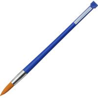 アクワ水彩ナイロン筆 大・15号 アーテック 筆 絵具 筆 画材 図工 工作 美術 教材 水彩 小学生