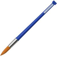 アクワ水彩ナイロン筆 特大・20号 アーテック 筆 絵具 筆 画材 図工 工作 美術 教材 水彩 小学生