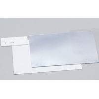 透明板セット[ステンドえのぐ] アーテック 図工 工作 ステンド 教材 美術 絵
