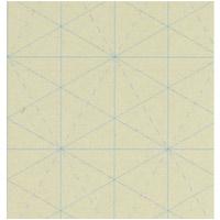 ソリッドドロー砂絵用シート アーテック 砂絵 シート 図工 工作 教材 美術 絵 画材