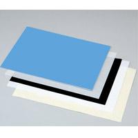 木版画基本セット カラーボード 8切 アーテック 版画 板 ボード 8切 彫る 彫刻 図工 工作 教材 美術 画材