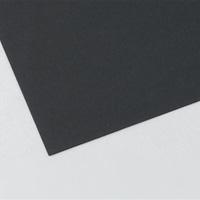 両面黒ボール紙 4切10枚組 アーテック ボール紙 美術 図工 画材 工作 夏休み 宿題 自由研究