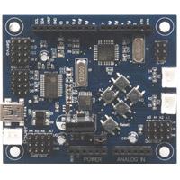 スタディーノ Arduino 互換基板 153100 アーテック 知育玩具 Studuino ロボット 基板 工作 図工 理科 実験学校教材 スタディーノ