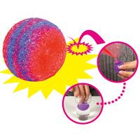 ミラクルボール 056810 アーテック 科学 工作 ボール 教育