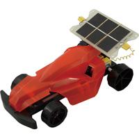 モーターソーラーカーA1スライダー 光電池付 094904 アーテック 理科 観察 工作 実験 ソーラーカー 小学生 学校教材 教材 学習 知育 夏休み 宿題 自由研究