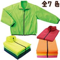 カラー スタッフジャンパー XLサイズ ジャンパー メンズ イベント