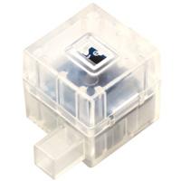 ロボット用 温度センサー アーテック ロボット 科学 ブロック