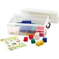 頭の体操 ! ブロックパズル ゲーム アーテック ブロック おもちゃ 知育玩具 レゴ・レゴブロックのように遊べます