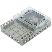 Studuino スタディーノ カバー台座付 153129 アーテック ブロック ロボット 知育 プログラミング 科学実験