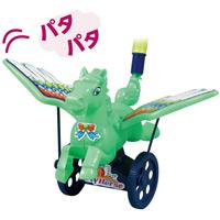 コロコロペガサス ランダムカラー ゲーム おもちゃ こども 子供 遊び 玩具