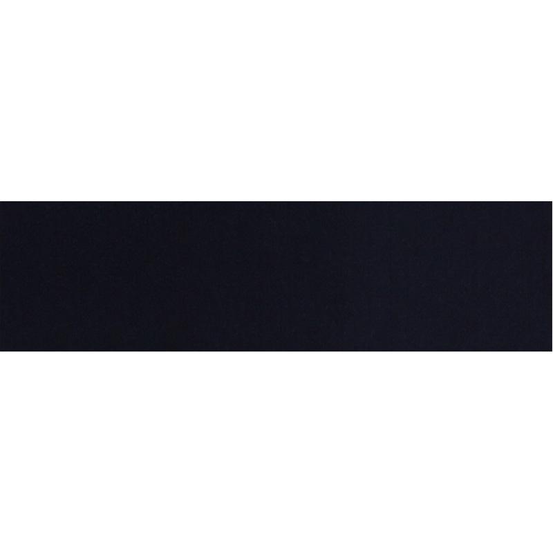 下敷きすべり止め厚三枚判[オリジナル] アーテック 学校教材 習字 書き方 書き初め 子供 小学生 国語