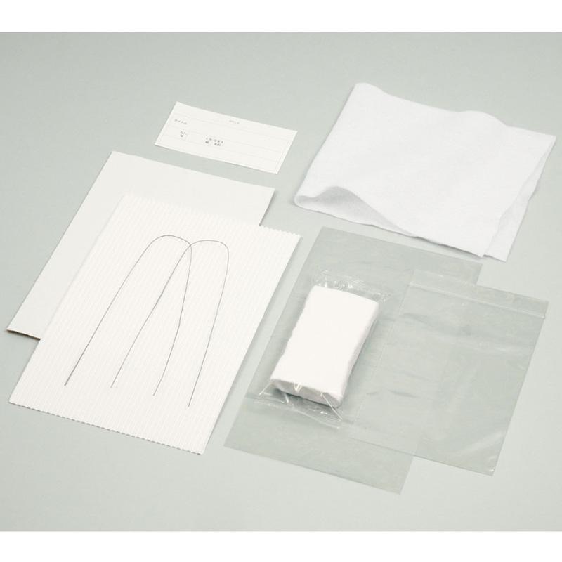 白の世界 アーテック 工作 図工 学習教材 キッズ