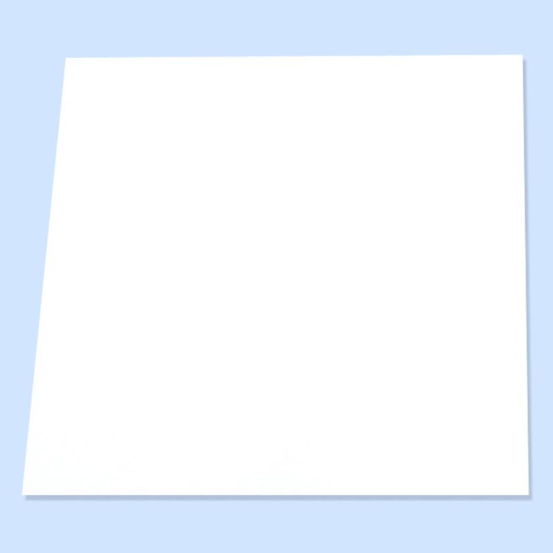たいこづくり用 ファイバーアート紙 図工 工作 手作り 太鼓づくり 教材 美術 自由研究 体育祭 運動会 学芸会 お遊戯会 ダンス