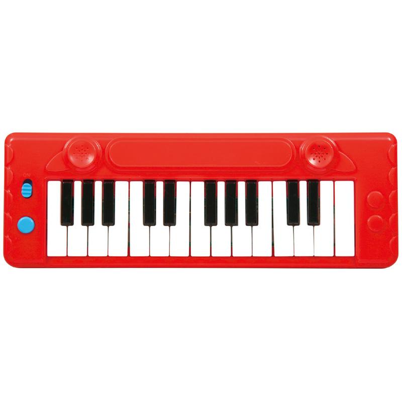 エンジョイキーボード アーテック 楽器 キーボード おもちゃ 知育玩具 玩具 キッズ 子供