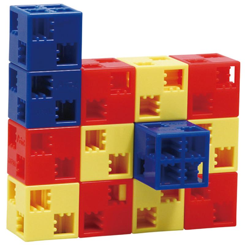 ブロック おもちゃ キッズスタディ かたちブロック アーテック 15ピース 知育玩具 ブロック 幼児 勉強 子供 キッズ