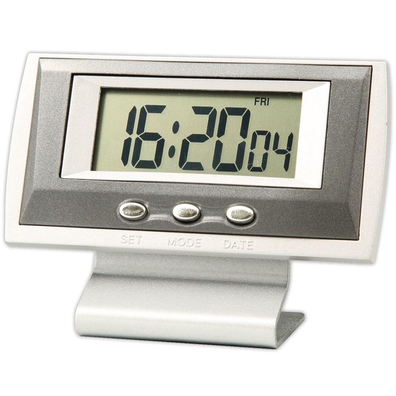 コンパクト クロック アーテック 置時計 記念品 キッズ 子供