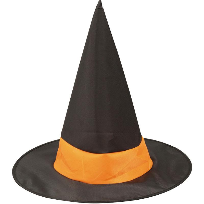 ハロウィン ハット アーテック 衣装 子供 仮装 魔女 キッズ ハロウィンパーティー