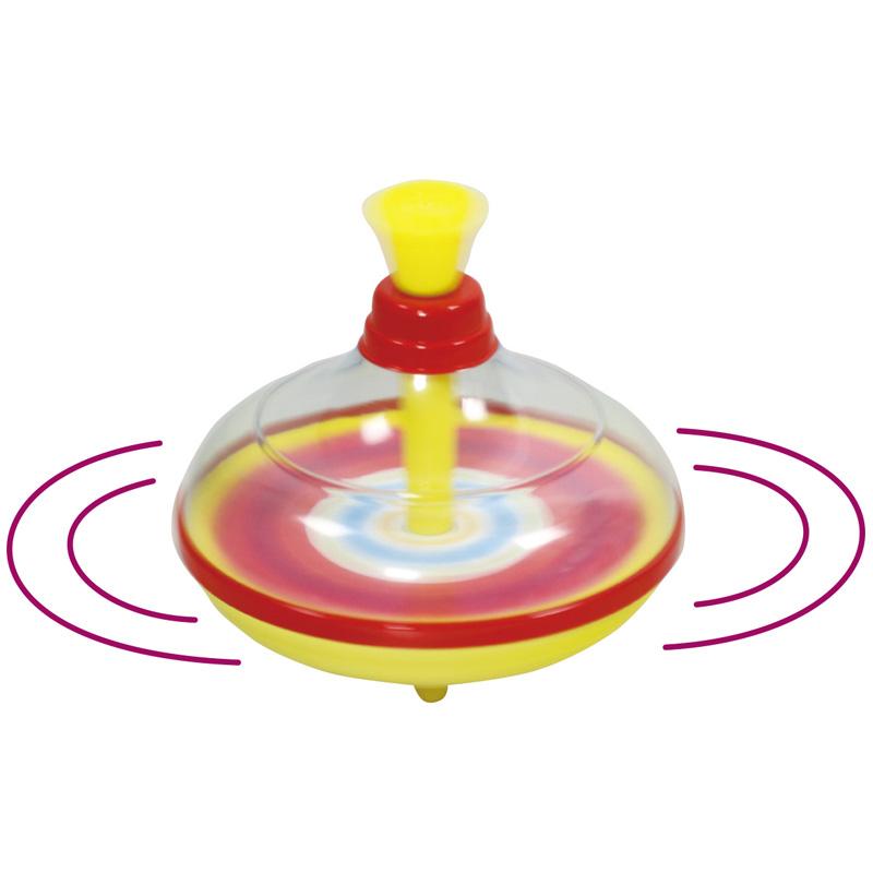 ビックスピン アーテック こま おもちゃ 知育玩具 幼児 キッズ 子供