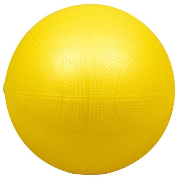キッズ カラーボール 約17φ おもちゃ 子供 ボール 幼児 外遊び 知育玩具