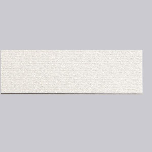 水彩専用紙 8切 #210 100枚 絵の具 絵具 美術 工作 画材 スケッチ 学校 教材 備品