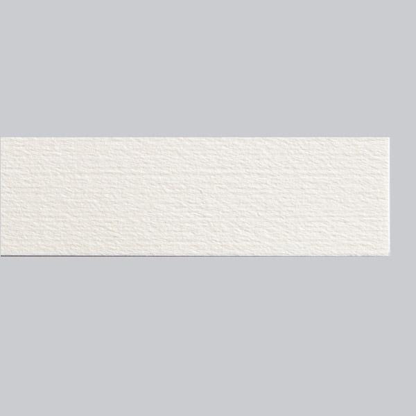 水彩専用紙 4切 #210 100枚 絵の具 絵具 美術 工作 画材 スケッチ 学校 教材 備品