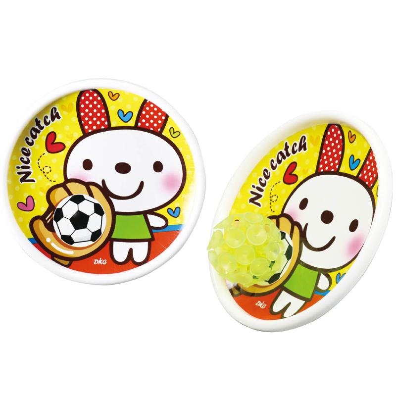 ぴったんこキャッチ 知育玩具 おもちゃ 子供 キッズ ボール 遊び