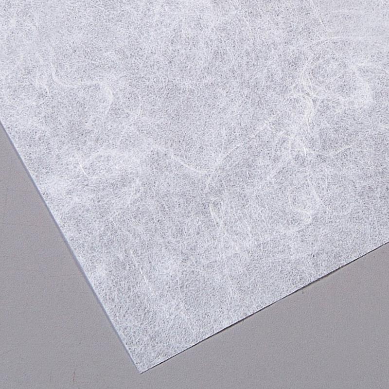 雲龍紙 800×550mm 10枚 和紙 工作 図工 美術 画材 自由研究 夏休み宿題 イベント