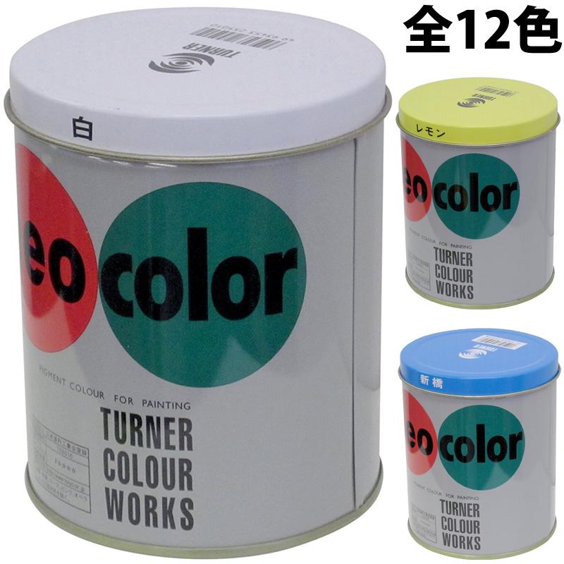 ターナー ネオカラー 600ml B色 美術 絵具 絵の具 画材 中学生 学校 教材 備品 工作 図工 イベント 体育祭 文化祭