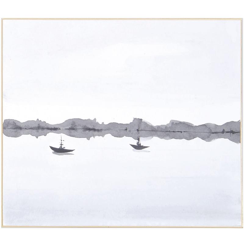 色紙 画仙紙 ドーサ引 松 美術 画材 サイン 小学校 文具 イベント 学校 教材