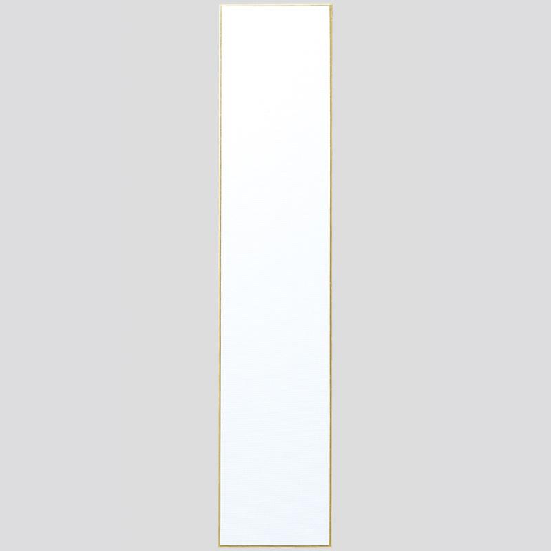 広巾短冊 画仙紙 松・吸込 美術 画材 短冊 小学校 文具 イベント 学校 教材
