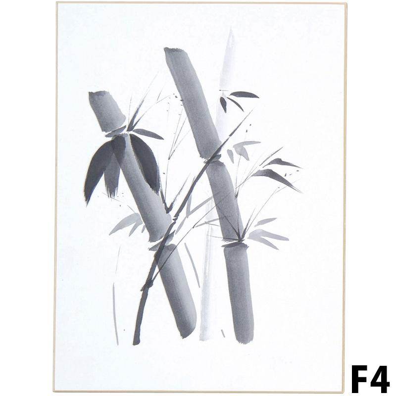 色紙 F4号 画仙紙 吸込 美術 画材 サイン 文具 イベント 学校 教材