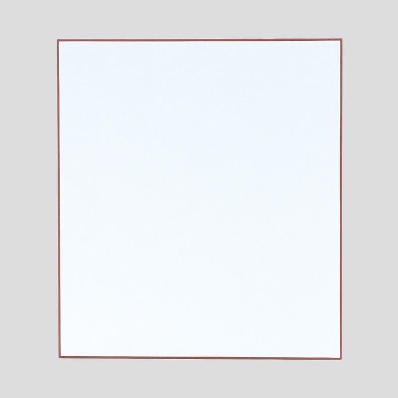 立て掛け 色紙 画仙紙 吸込 美術 画材 サイン 文具 イベント 学校 教材