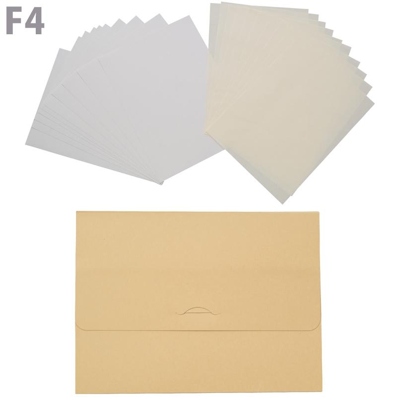 Mu スケッチボックス BX-4004 F4 白茶 絵 美術 画材 スケッチブック 文具 小学生 学校 教材 アート
