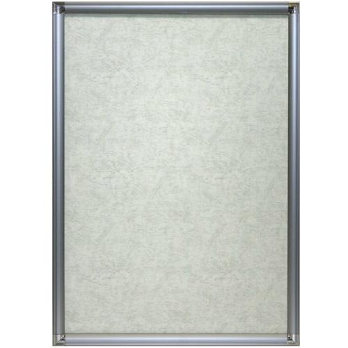 ポップ フレーム B1 1030×728mm パネル 美術 図工 画材 絵 学校 教材 文具 作品