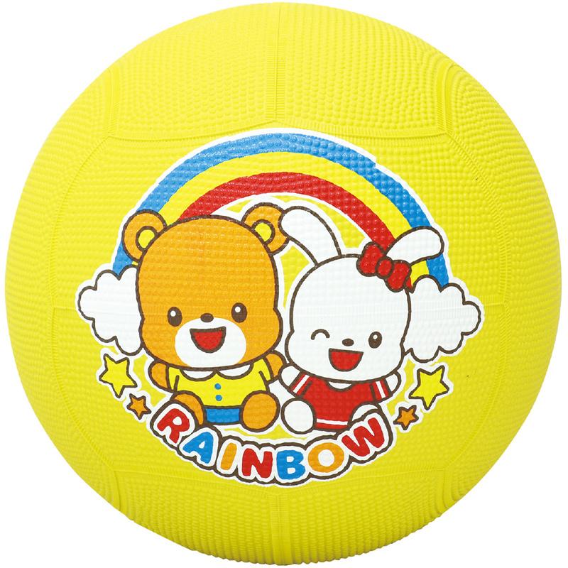 キッズドッジボール 知育玩具 ボール おもちゃ キッズ 小学生 外遊び